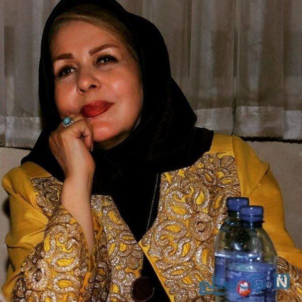 خاطرات هنرمندان از روز اول مهر از کتک خوردن مهناز تا ترس زهره از معلمش +تصاویر