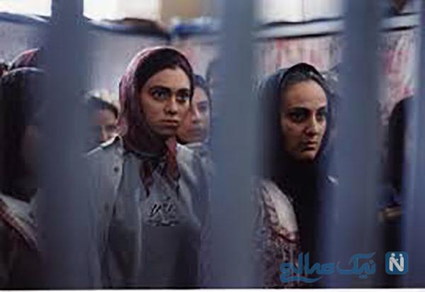 فیلمهای دهه هفتاد سینمای ایران