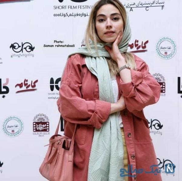 جشنواره فیلم کوتاه ده