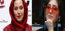 اختتامیه سومین جشنواره فیلم کوتاه ده با حضور چهره ها مشهور سینمایی +تصاویر