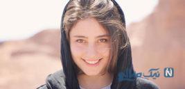 بازیگران معروف در اکران مردمی فیلم سال دوم دانشکده من +تصاویر