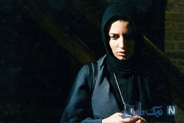 فیلم های لیلا حاتمی