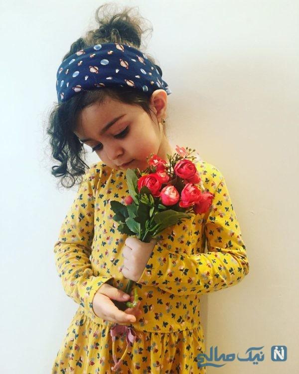 تبریک روز جهانی کودک