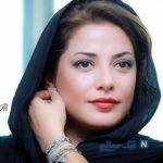گفتگوی جالب با طناز طباطبایی بازیگر ایرانی درباره نحوه ورودش به دنیای بازیگری +تصاویر