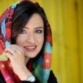 گفتوگوی متفاوت با گلاره عباسی مؤسس سینمای نابینایان در ایران +تصاویر