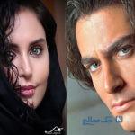 دستمزد بازیگران ایرانی میلیاردرهای گیشه از ترانه و الناز تا رضا و هوتن