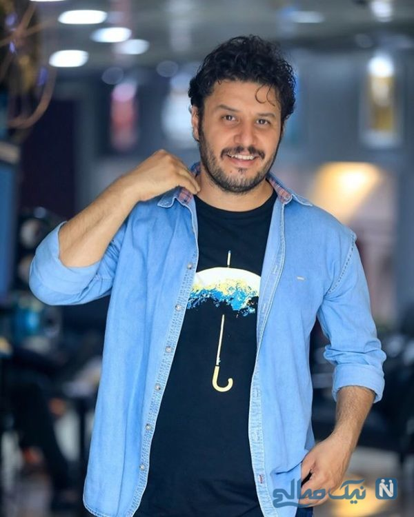 دستمزد بازیگران ایرانی