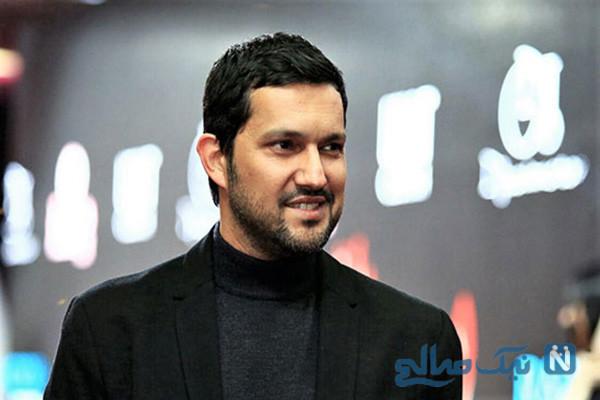 بهترین نقش آفرینی های حامد بهداد بازیگر جوان نسل سوم سینمای ایران