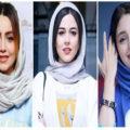 معرفی دختران سینمای ایران با آینده ای درخشان از ترلان و ریحانه تا ماهور و هستی