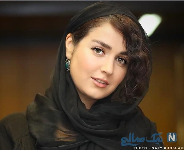 گفتوگویی متفاوت با افسانه پاکرو بازیگر جوان سینما ایران