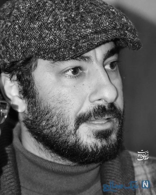 اکران مردمی انیمیشن آخرین داستان با حضور چهره های مشهور