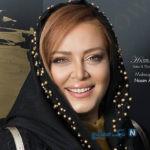 بازیگران مشهور کشورمان در جشن لاکچری تولد بهاره رهنما
