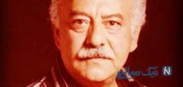 درگذشت نصرت کریمی پیشکسوت سینما؛ از ازدواج تا واکنش ها به درگذشت وی
