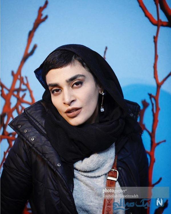 نمایشگاه عکس مهدی پاکدل