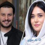 جشنواره فیلم فجر ۳۸ از بازگشت شهاب حسینی تا رکوردزنی جواد عزتی