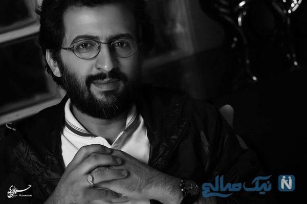جشنواره فیلم فجر ۳۸