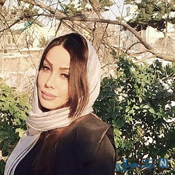 همسر محسن چاووشی