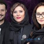 معرفی متفاوت ترین بازی های بازیگران در سینمای ایران از جواد تا الناز