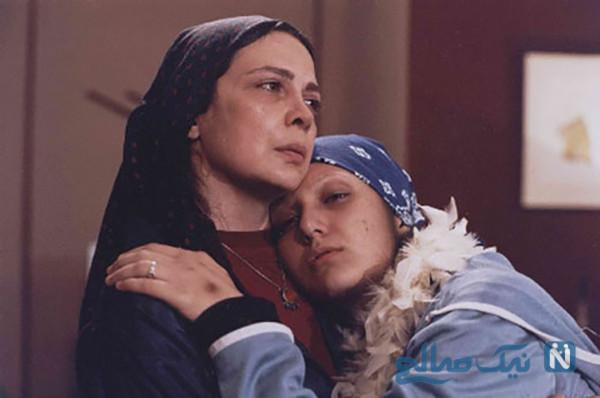 مادران سینما