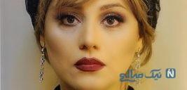 شبنم مقدمی بازیگر نقش های متنوع از مادری سنتی تا زن اشراف زاده