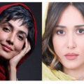 معرفی پرکارترین بازیگران زن و مرد سی و هشتمین جشنواره فیلم فجر
