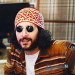 گفتگو با سینا حجازی پسر شوخ و صمیمی دنیای موسیقی