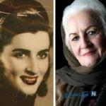خاطرات شنیدنی بازیگران و هنرمندان سرشناس از ملکه رنجبر