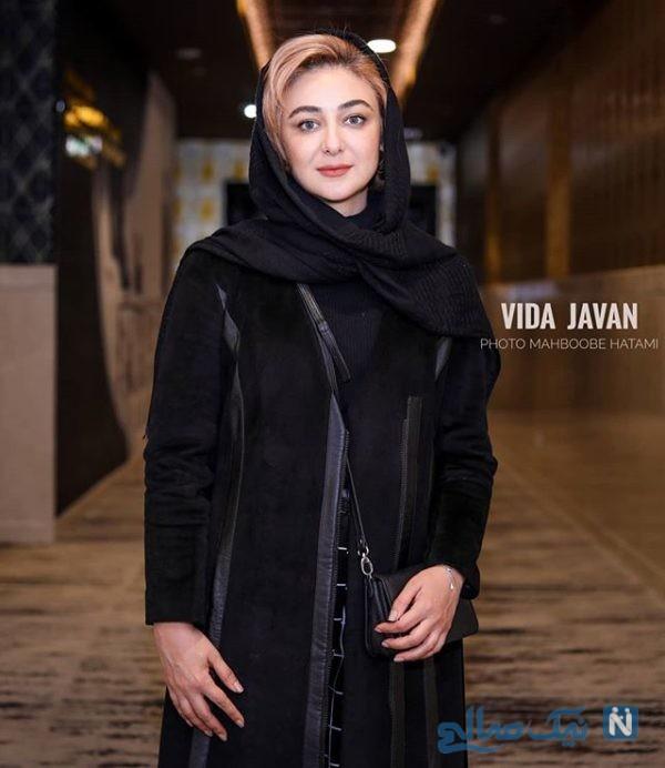 روز پنجم جشنواره فجر ۳۸ از جنجالی آقای بازیگر تا پریناز و ریحانه