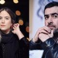 روز هشتم جشنواره فجر ۳۸ از جنجال شهاب حسینی تا ستاره پسیانی سیاه پوش