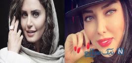 واکنش سلبریتیهای ایرانی به کرونا از کاسبی تا یاس پراکنی