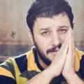 کارنامه جواد عزتی در جشنوار فجر و داستان سیمرغ بی سیمرغ!