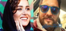 سریال جیران حسن فتحی از ایزدیار و رادان تا مقدمی و حمیدیان