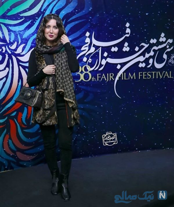 روز نهم جشنواره فجر ۳۸