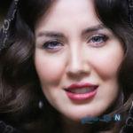 حواشی تصویری روز نهم جشنواره فجر ۳۸ از عدم حضور کیمیایی تا بازیگران مشهور
