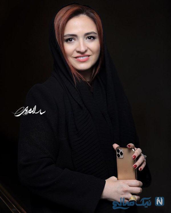 روز چهارم جشنواره فجر ۳۸