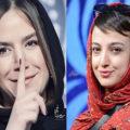روز چهارم جشنواره فجر ۳۸ از جنجال نشست درخت گردو تا بازیگران خردسال