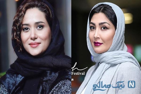 حواشی روز هفتم جشنواره فجر ۳۸ از خداحافظی آقای بازیگر تا نشست های جنجالی
