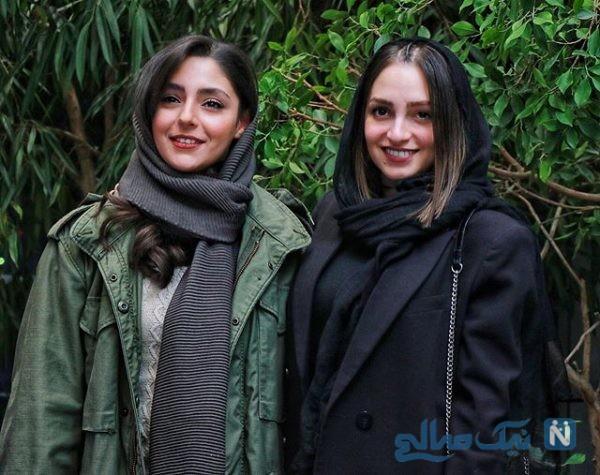 روز هفتم جشنواره فجر ۳۸