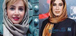 اکران فیلم بی وزنی با حضور متفاوت چهره های مشهور هنری
