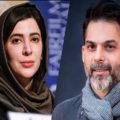 صحبت های برگزیدگان جشنواره فیلم فجر ۹۸ از نازنین احمدی تا شمیلا شیرزاد