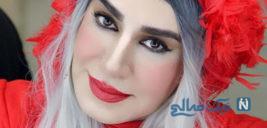 تبریک روز جهانی تئاتر توسط چهره های مشهور ایرانی از بهاره تا سروش