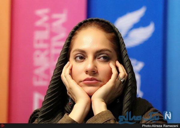 سینمای ایران در سال 98