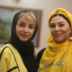سری جدید شام ایرانی در هفته دوم سال ۹۹ از آشا تا نگین