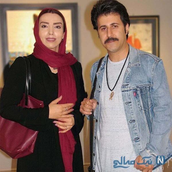 هومن حاجی عبداللهی