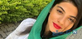 گفتگو با مهسا طهماسبی بازیگر کامیون و گلایه وی از فضای مردسالار سینما