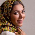 بیوگرافی تیما پوررحمانی بازیگر نقش فرزانه در سریال پرگار