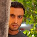 تولد امیر جدیدی شاه ماهی و جذاب ترین پسر سینمای ایران