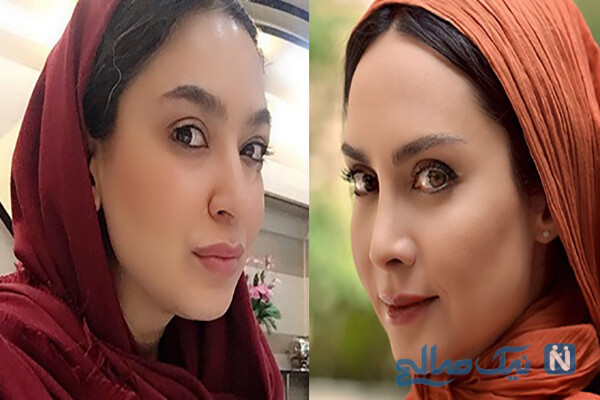 بازیگران سریال دخترم نرگس از محمود پاک نیت تا فریبا طالبی و همسرش