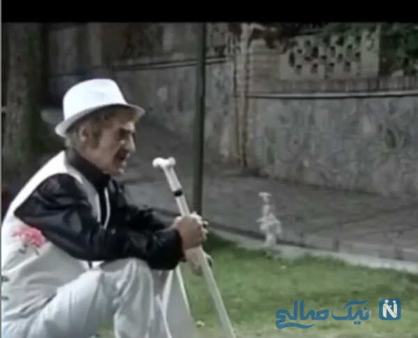 سیدجواد رضویان