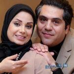 چرایی مهاجرت صبا راد و همسرش مانی رهنما به ترکیه